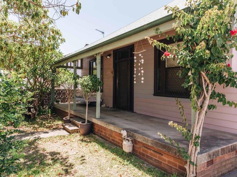 13 Henson Avenue, Mayfield East, NSW 2304