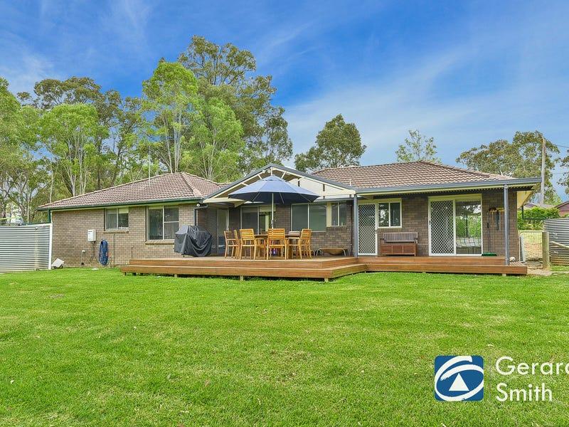 35 Peel Street, Wilton, NSW 2571