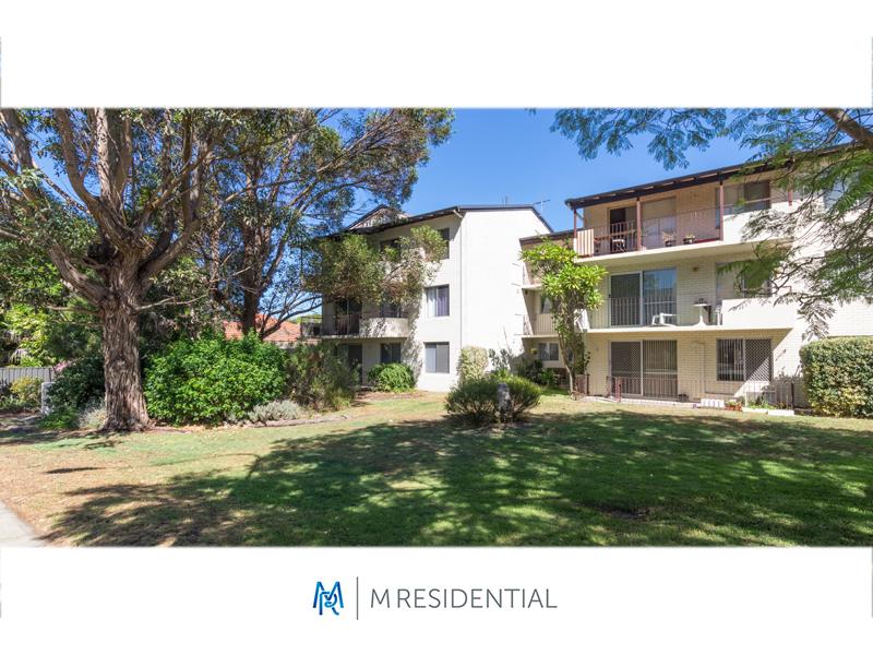 9/165 Mill Point Road, South Perth, WA 6151