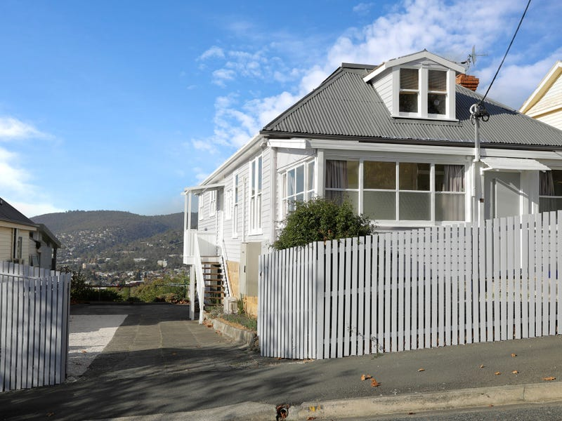 1/94 Forest Road, West Hobart, Tas 7000