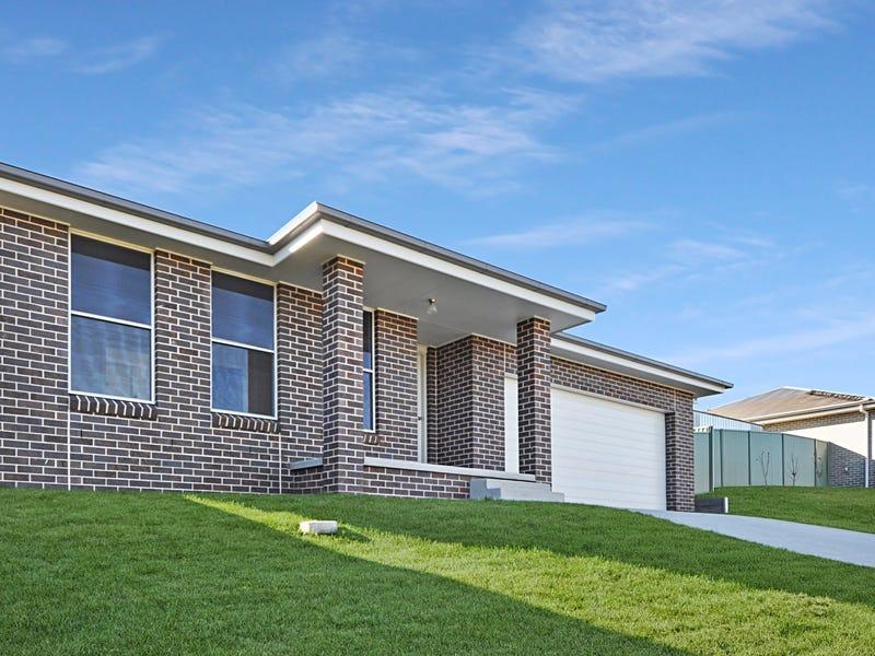 13 McLean Street, Windradyne, NSW 2795