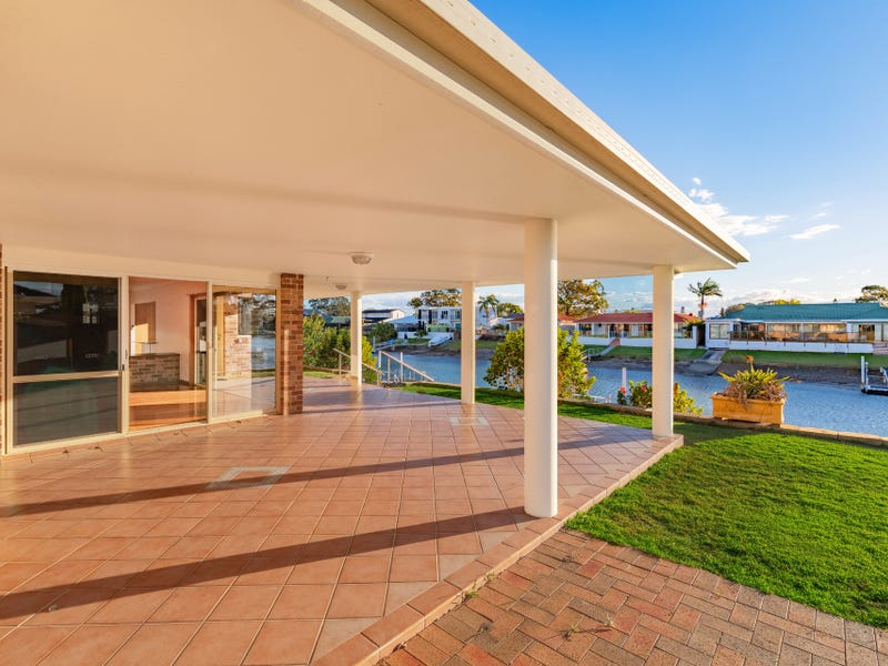 14 Newport Crescent, Port Macquarie, NSW 2444