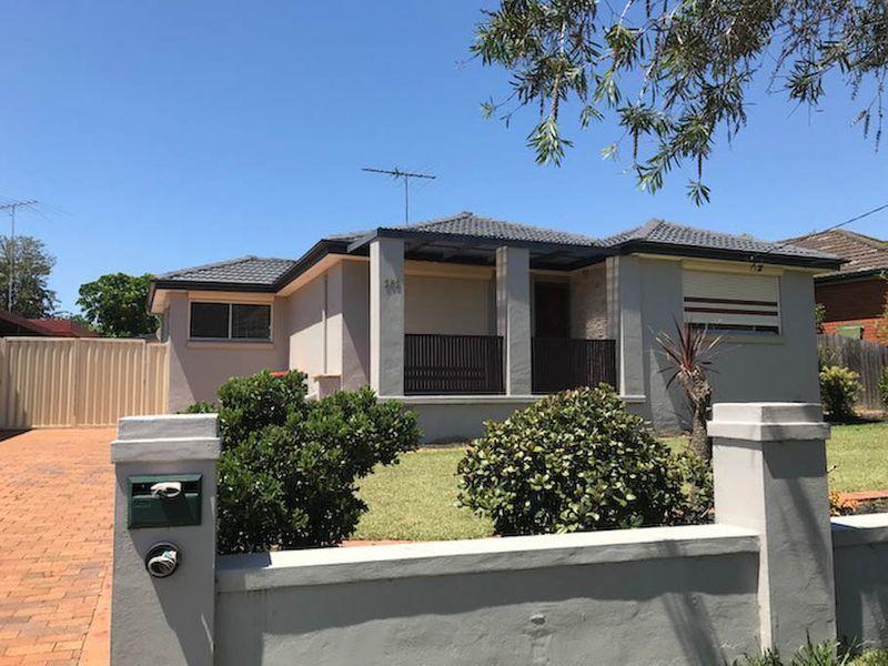 252 Metella Road, Toongabbie, NSW 2146