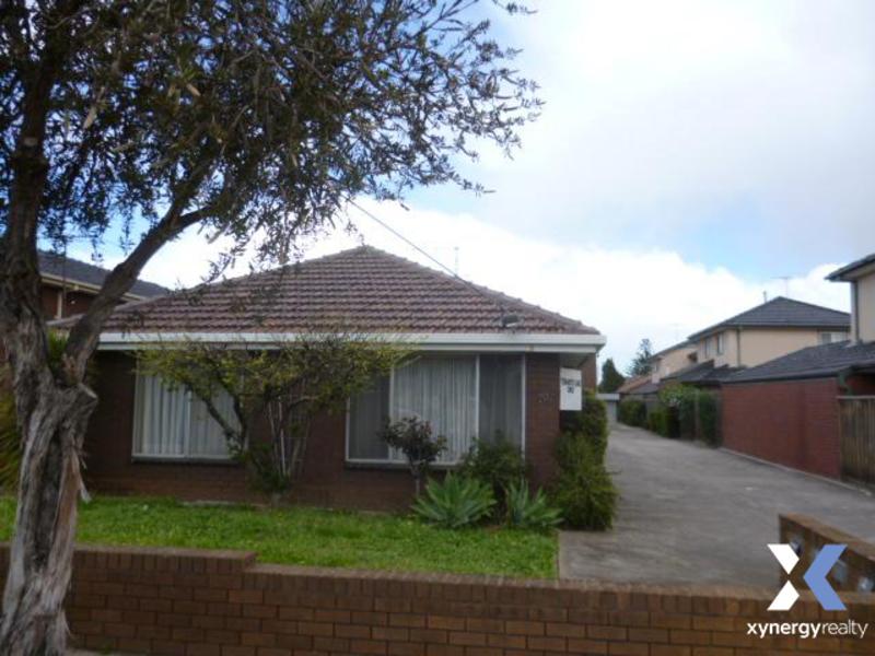 2/70 Clarendon St, Thornbury, Vic 3071