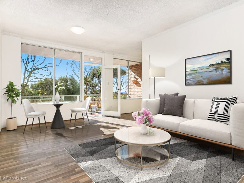 12/336 Military Road, Vaucluse, NSW 2030