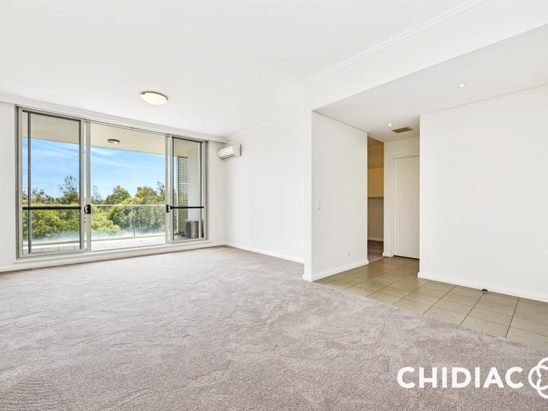 584/33 Hill Road, Wentworth Point, NSW 2127