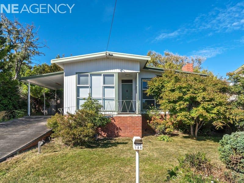 189 Madden Street, Devonport, Tas 7310