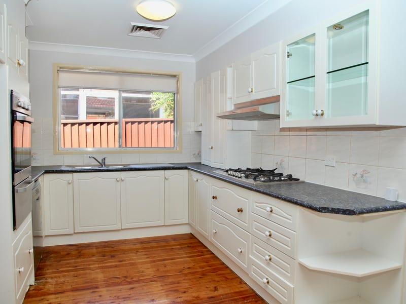 12 Baulkham Hills Road, Baulkham Hills, NSW 2153