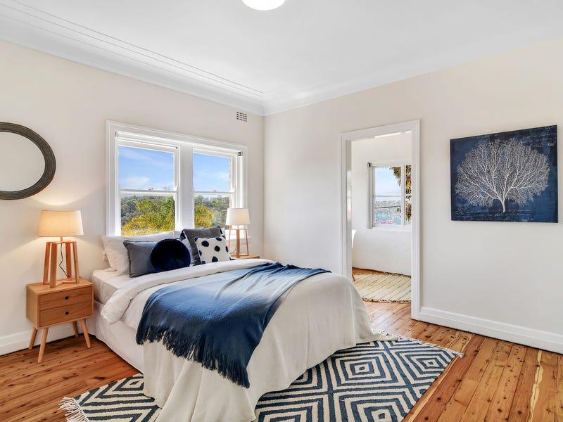 2/53 Pine Street, Cammeray, NSW 2062