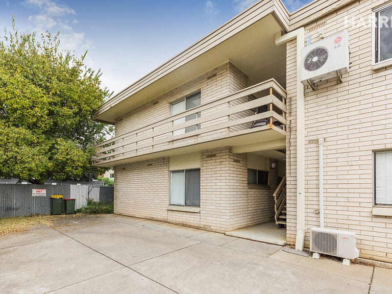 7/49 Kensington Road, Norwood, SA 5067