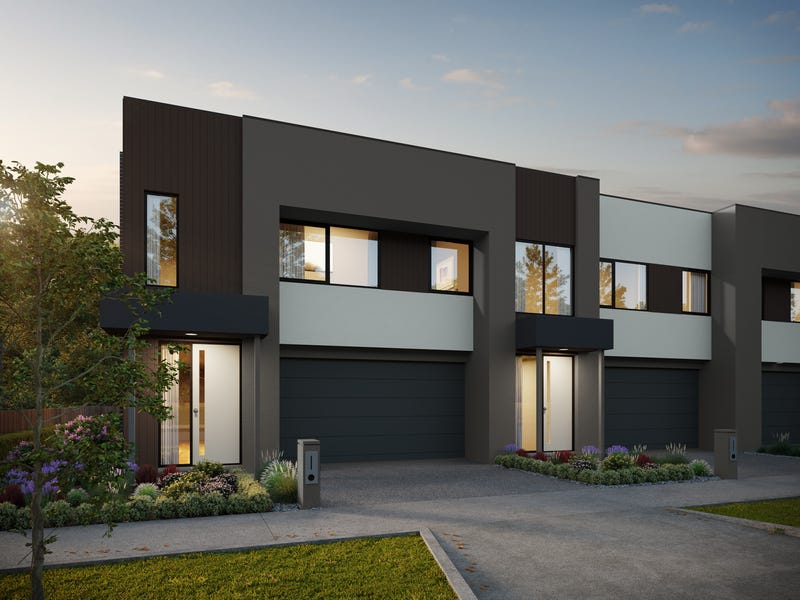 LOT 3711 Welcome Parade (JUBILEE), Wyndham Vale, Vic 3024