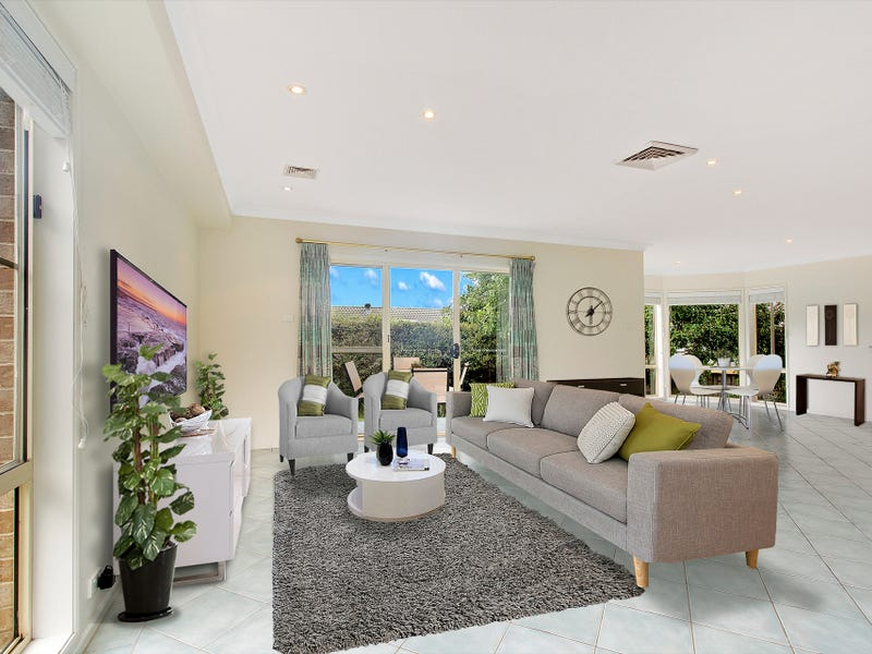 20B Gladys Avenue, Frenchs Forest, NSW 2086