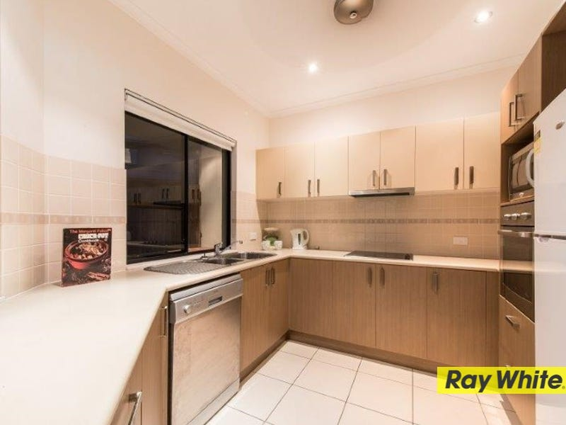 41/25 Abell Rd, Cannonvale, Qld 4802