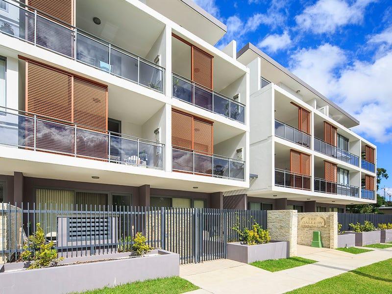 205/16 Warburton Street, Gymea, NSW 2227