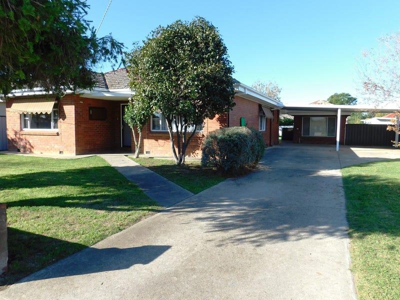 30 Cummings Street, Wodonga, Vic 3690