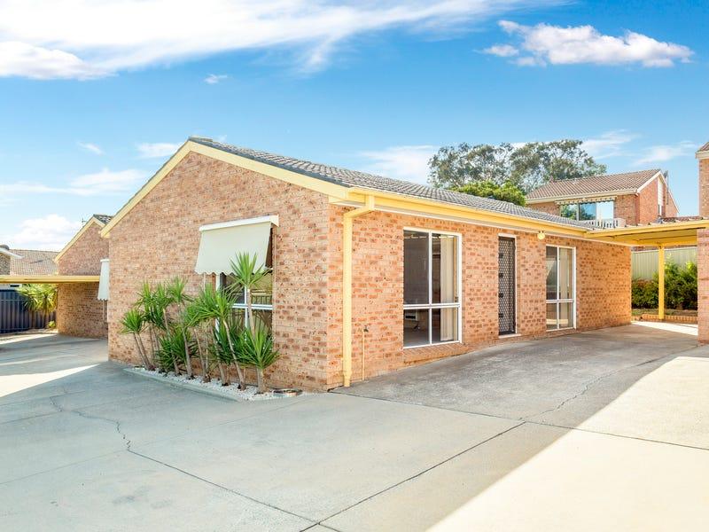 2/5 Parr Place, Karabar, NSW 2620