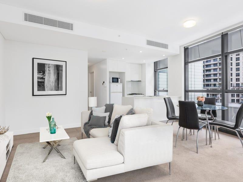 1101/438 Victoria Avenue, Chatswood, NSW 2067