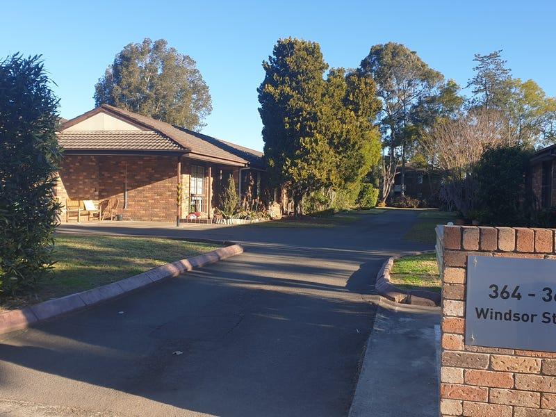 8 364-366 Windsor Street, Richmond, NSW 2753