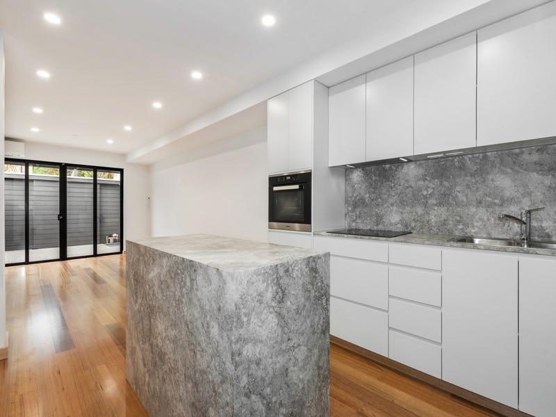 156 Curzon Street, North Melbourne, Vic 3051