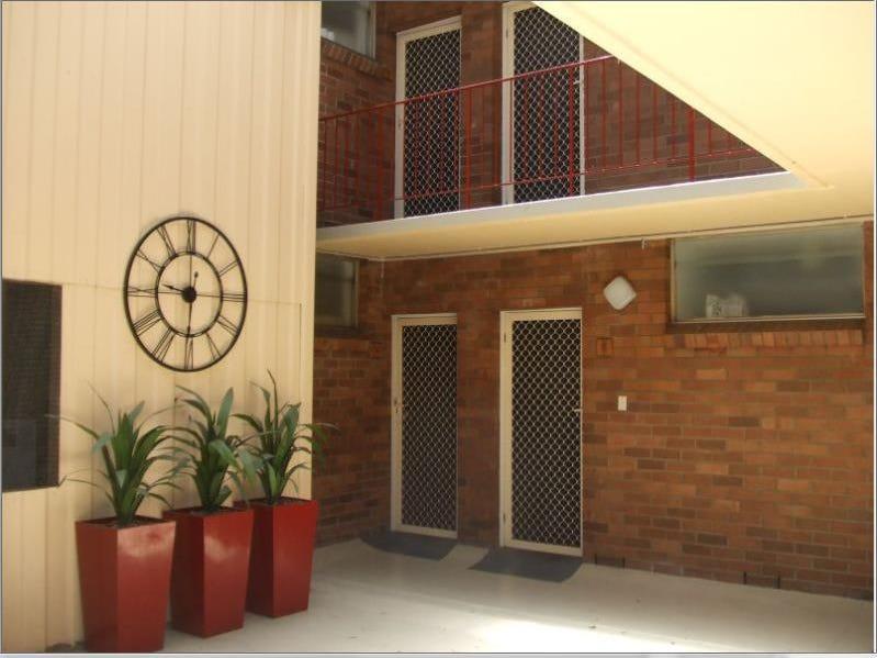 5/559 Crown Street, Surry Hills, NSW 2010