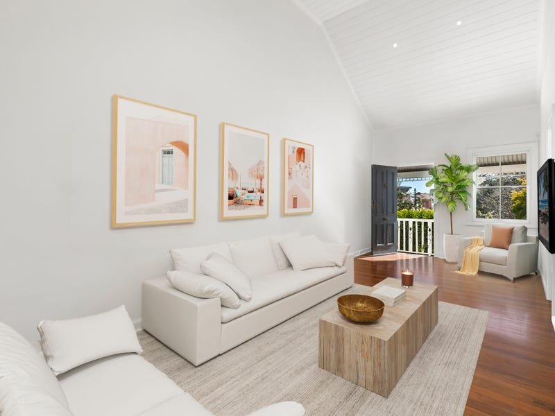 20 Fletcher Street, Woollahra, NSW 2025