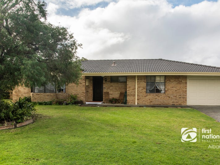 1/40 Golf Links Road, Middleton Beach