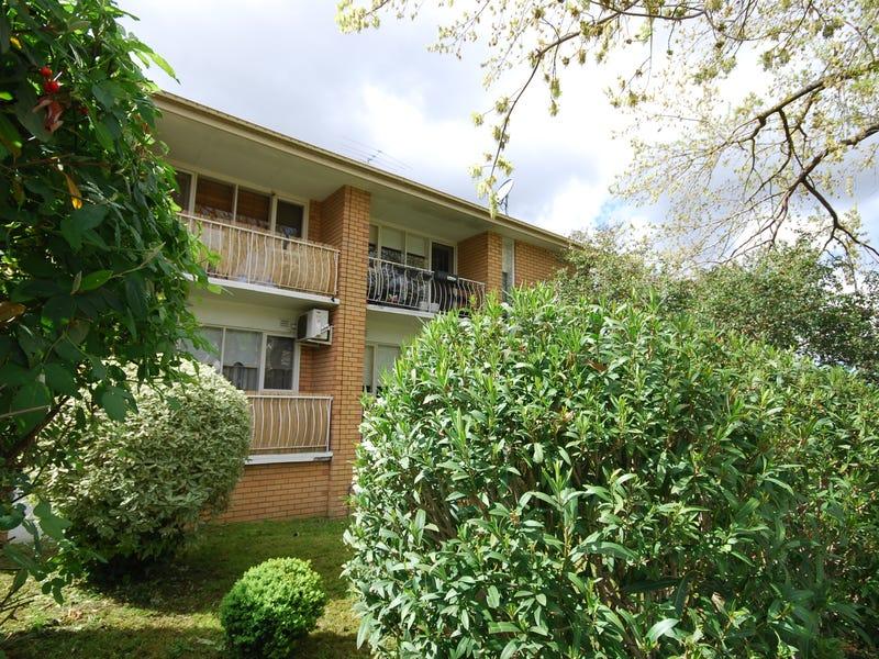3/18 Rossfield Avenue, Kew, Vic 3101