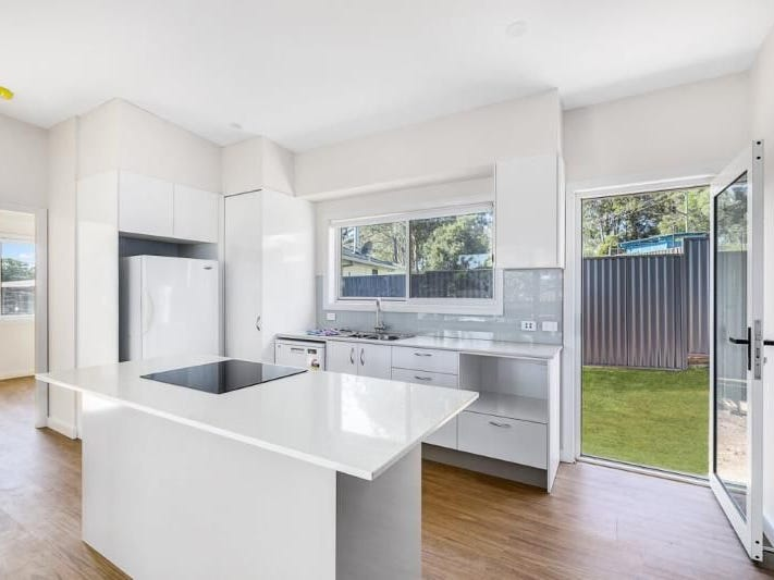 68A Widderson Street, Port Macquarie, NSW 2444