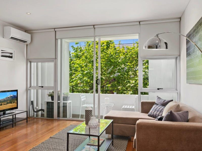 204/241-247 Crown Street, Darlinghurst, NSW 2010