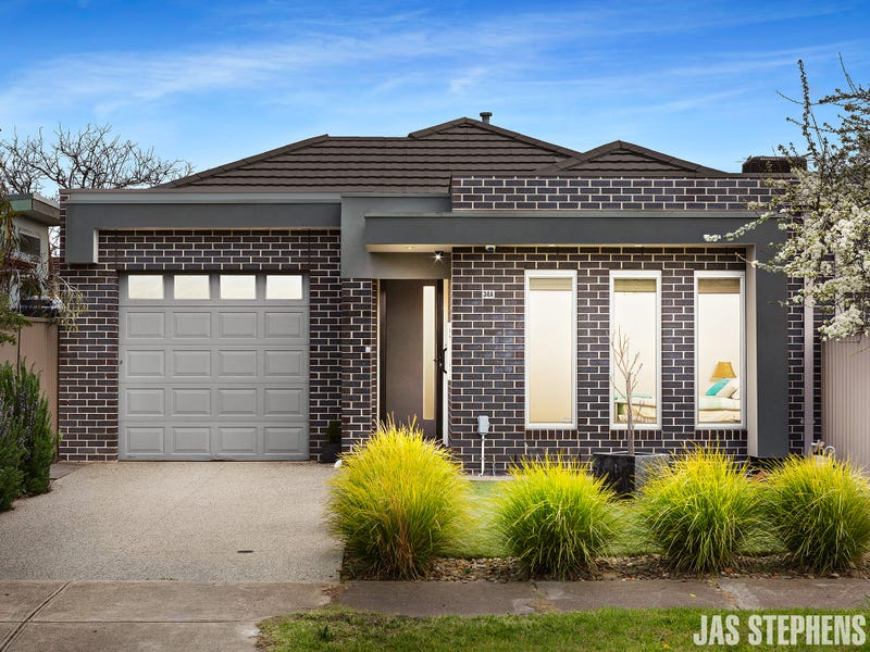 34A Truman Street, South Kingsville, Vic 3015