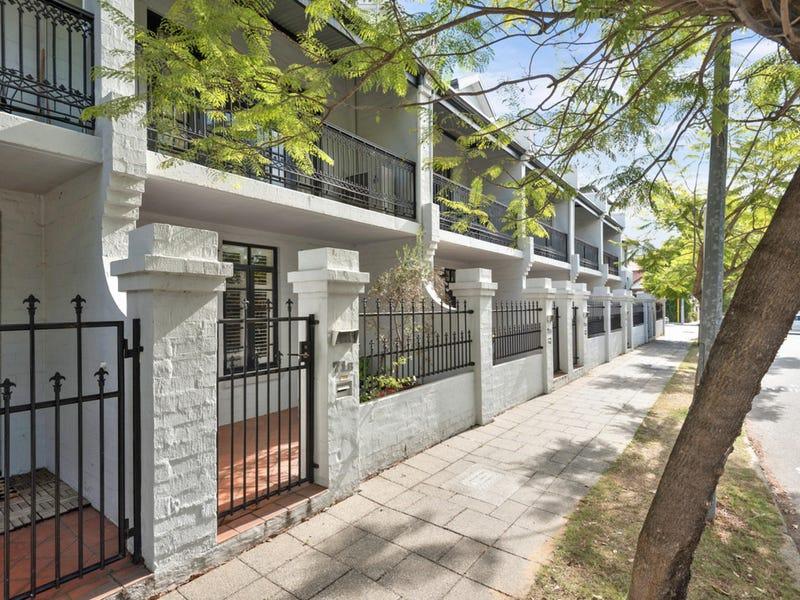71B Goderich Street, East Perth, WA 6004