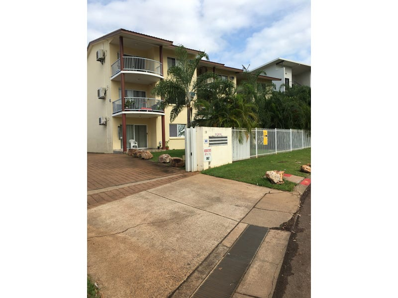 Houses For Rent In Darwin Greater Region Nt Page 1