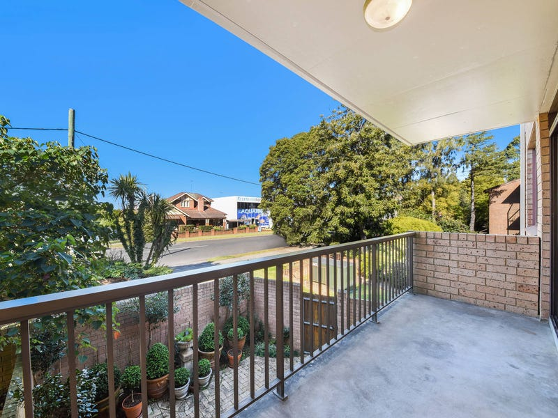 46/215 Peats Ferry Road, Hornsby