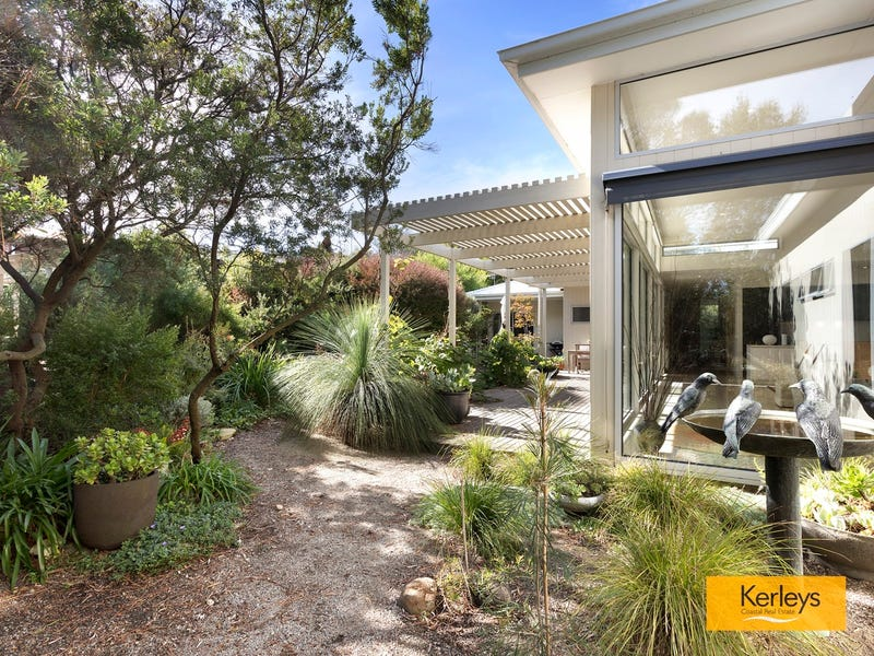 87 Glaneuse Road, Point Lonsdale, Vic 3225