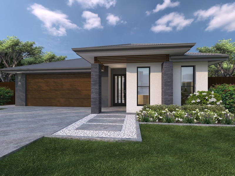 Lot 5/10  Morningview Place, Carindale, Qld 4152