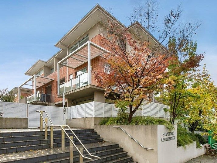 27/1245 Burke Road, Kew, Vic 3101
