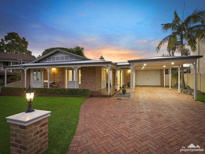 6 Villa Close, Budgewoi, NSW 2262