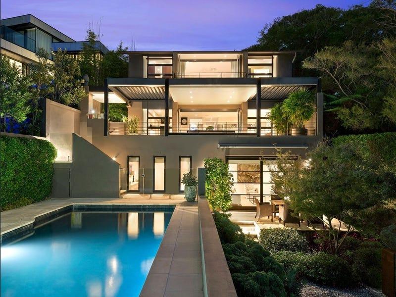 11 Ryan Avenue, Mosman, NSW 2088