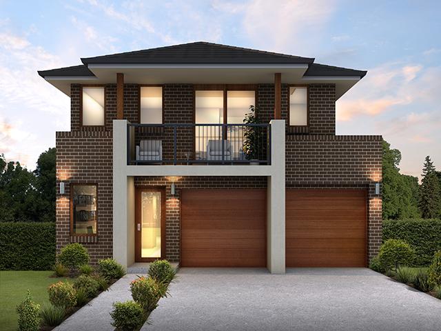 Lot 5639 Patridge Street, Marsden Park, NSW 2765