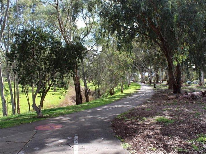 58a Greenglade Drive, Paradise, SA 5075