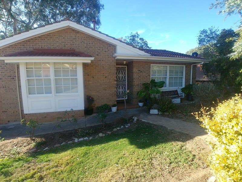 7/44 Heather Drive, Ridgehaven, SA 5097