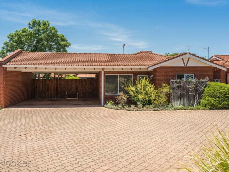 7/27 Mosiac Street East, Shelley, WA 6148