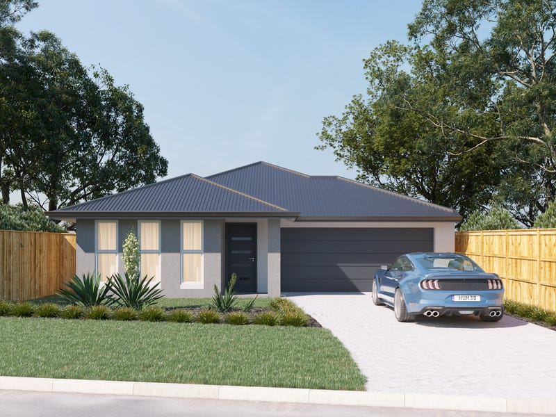 29 Midnight Cres, Spring Mountain, Qld 4300