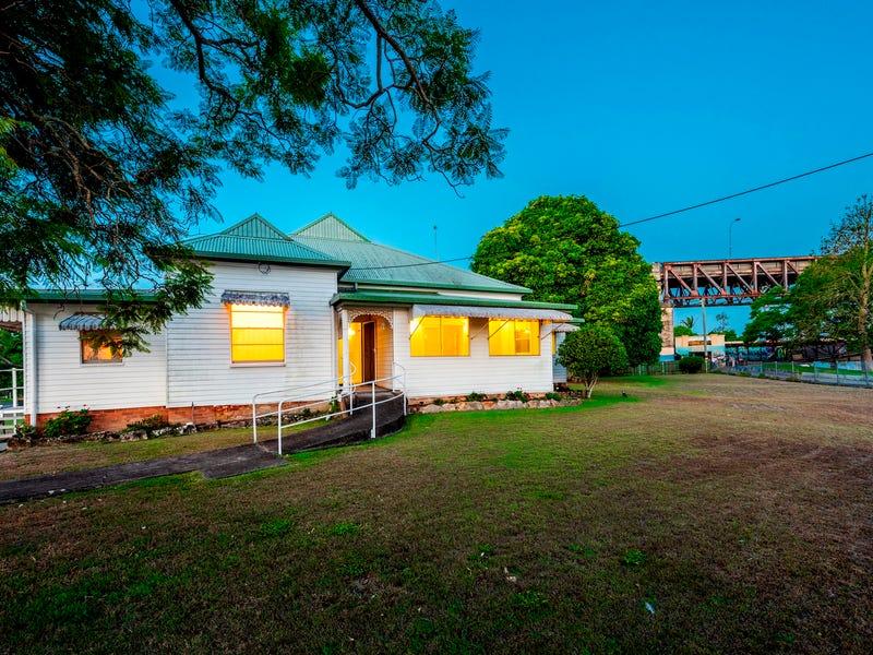2 Kent Street, Grafton, NSW 2460