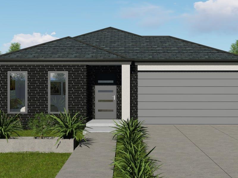Lot 71  (630 m2) Franklin Avenue (Copelands Estate), Warragul, Vic 3820