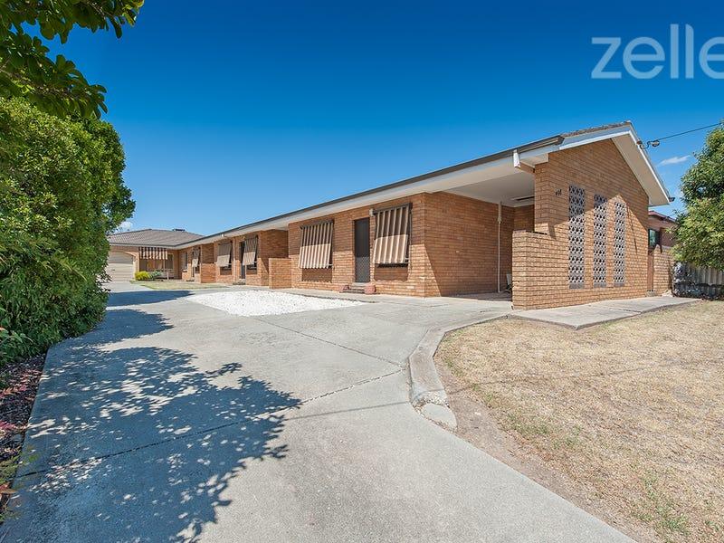 4/408 Schubach Street, Albury, NSW 2640