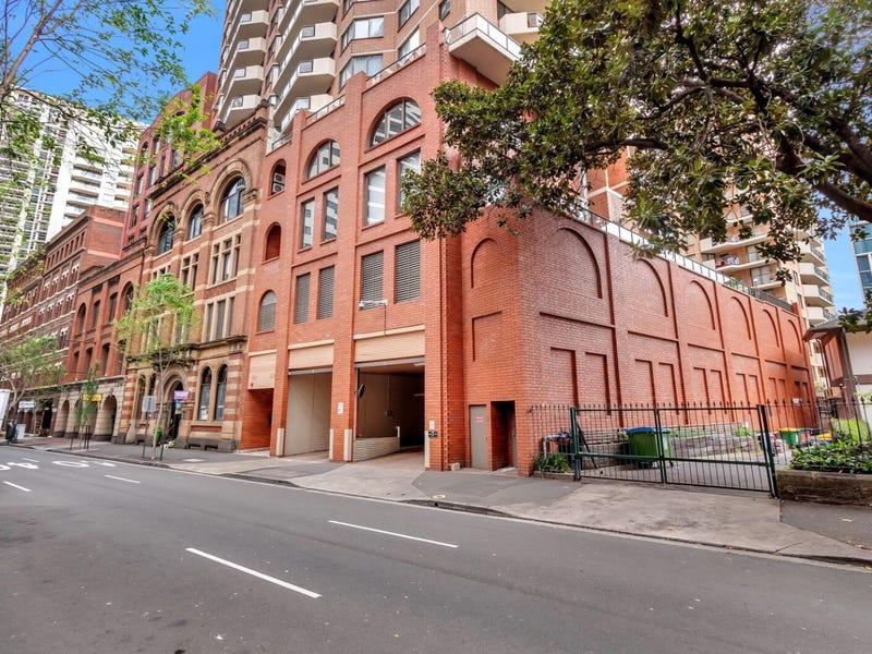 23/533 Kent Street, Sydney, NSW 2000