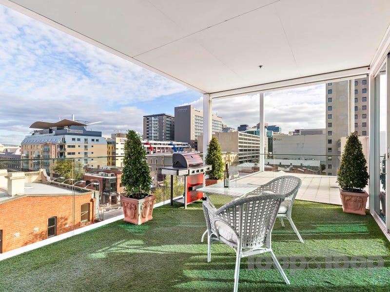 614/15 Vaughan Place, Adelaide, SA 5000
