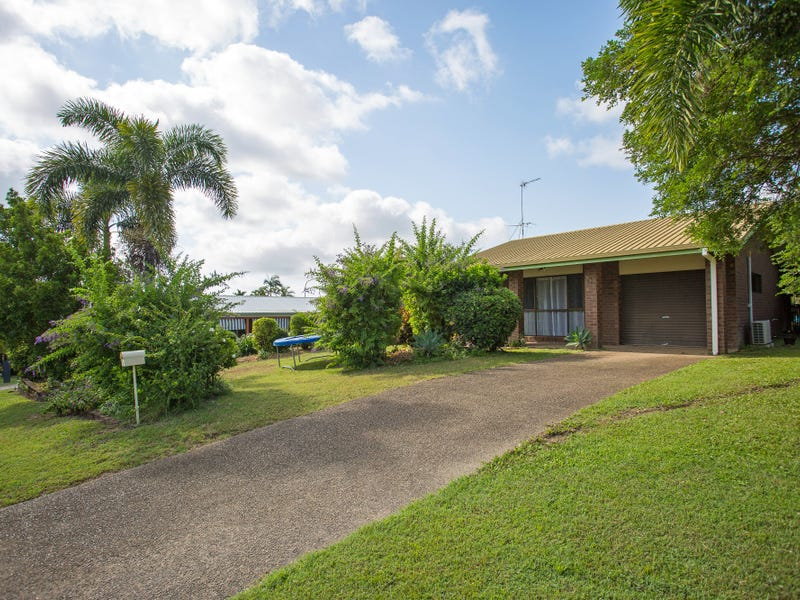 3 Lyn Court, Beaconsfield, Qld 4740