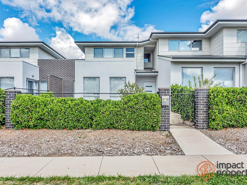 71 Kingsland Parade, Casey, ACT 2913
